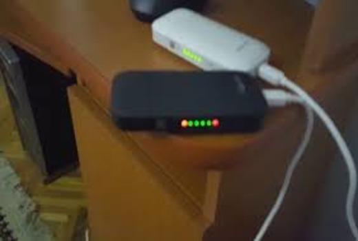 Как зарядить Айкос без блока зарядки