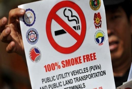 Тайский рынок табачной продукции