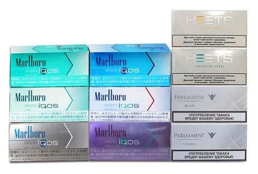Создания табачной смеси
