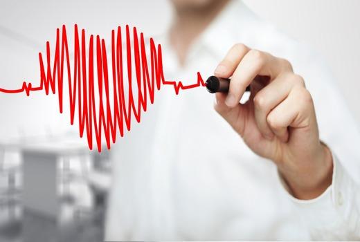 Профилактика сердечных заболеваний из-за курения