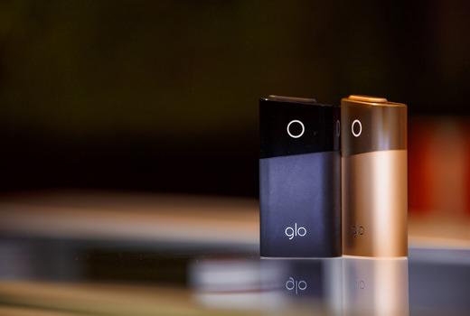 Обзор альтернативных систем для курения
