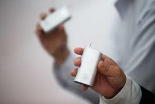 Цены на нагреватель табака Гло или на стики к нему