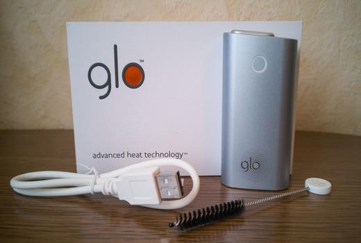 Что нужно знать пользователям о зарядке Glo